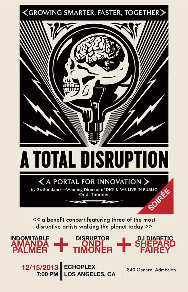 total_disruption