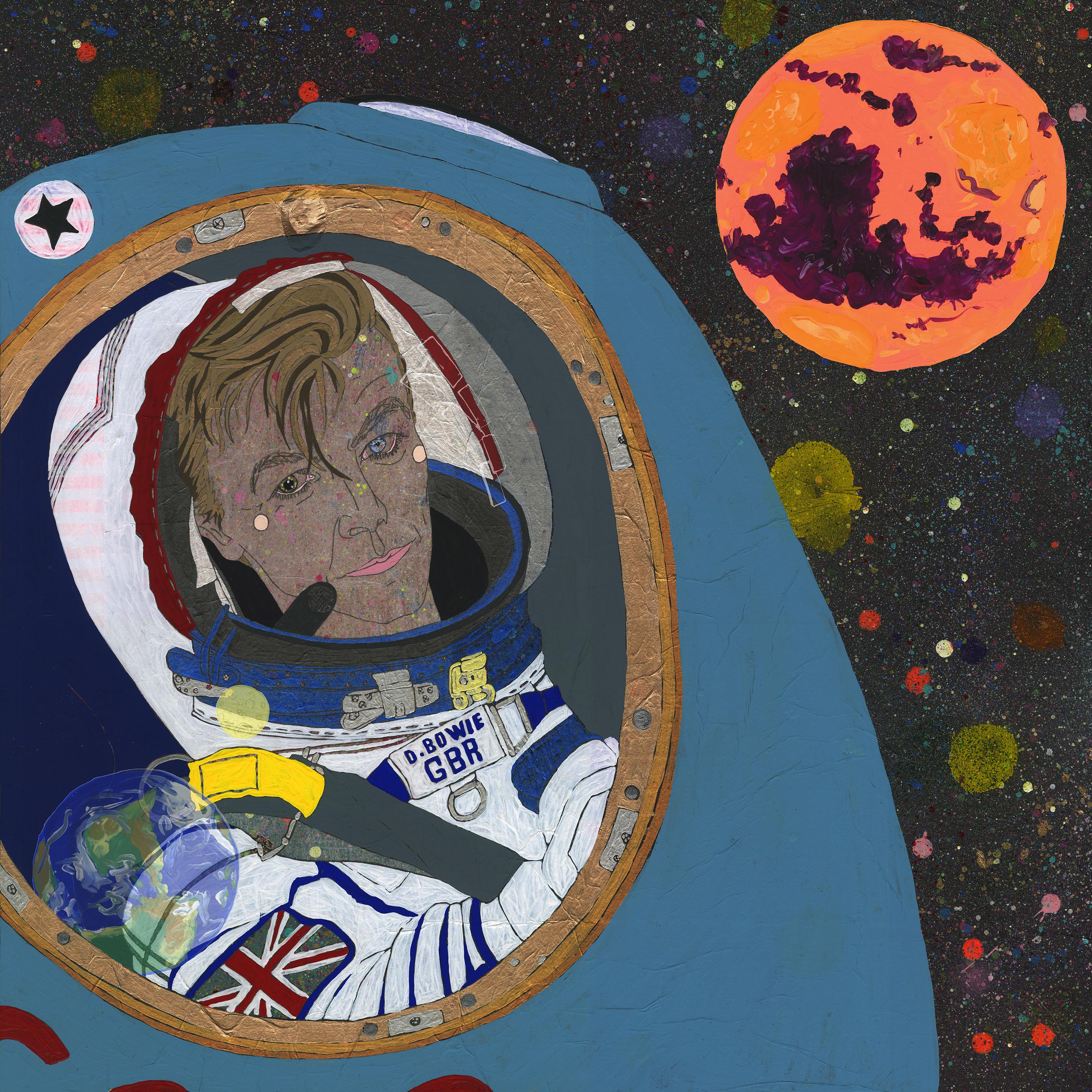 AFP-Jherek_Space Oddity_SarahBeetson