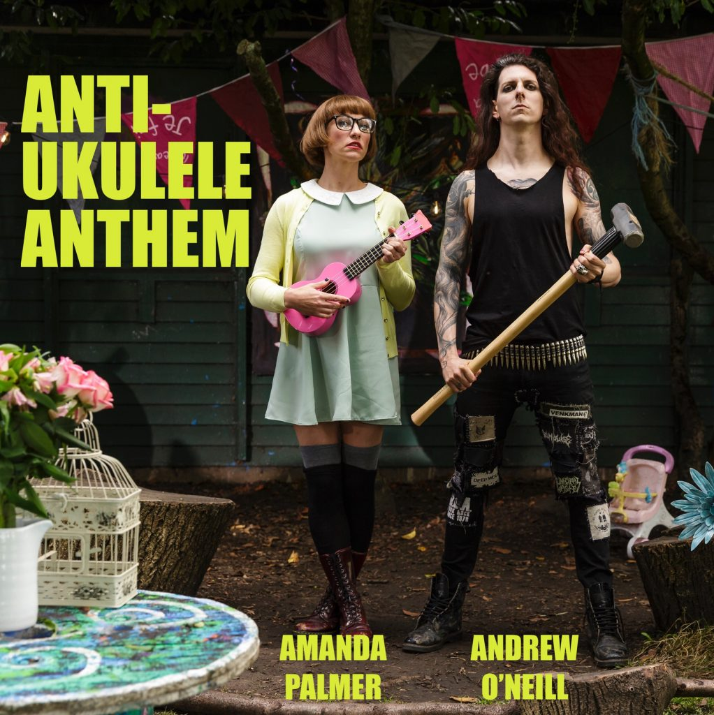 AntiUkulele_bts_full_res-48.jpg_copy