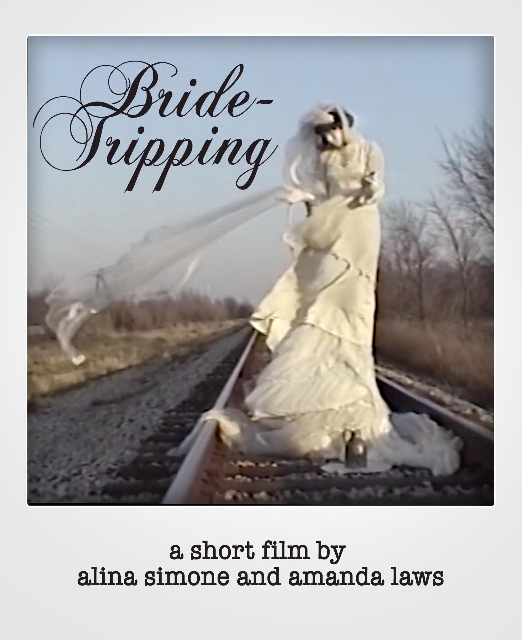 bride-tripping