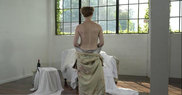 Massage erotique a lille
